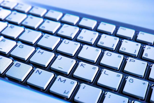 keyboard 70506 640
