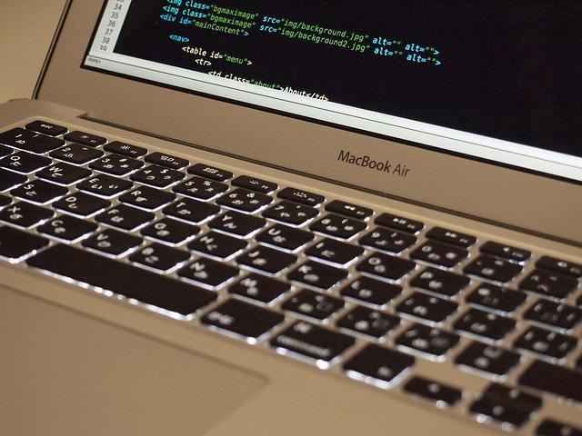 mac 71779 640