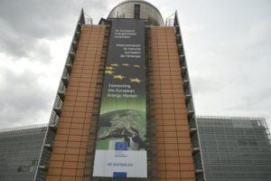 Mehr Energieeffizienz wäre die richtige Antwort auf hohe Energiekosten in Europa