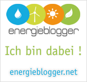 energieblogger.net, ich bin dabei!