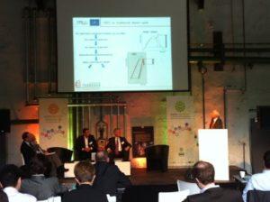Beispiele für Energieeffizienz durch Abwärmenutzung in der energieintensiven Industrie