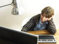 Hoher Stromverbrauch vor allem auch bei Jugendlichen und Kindern. Foto: Deutsche Energie-Agentur GmbH (dena)