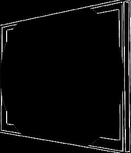 Stromverbrauch von Fernsehgeräten im Blick