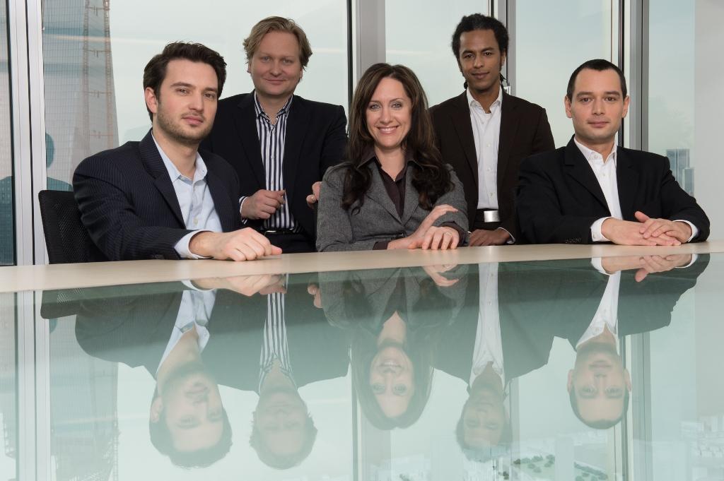 Erfolgreicher Start der Crowdinvesting-Plattform für Energieeffizienz