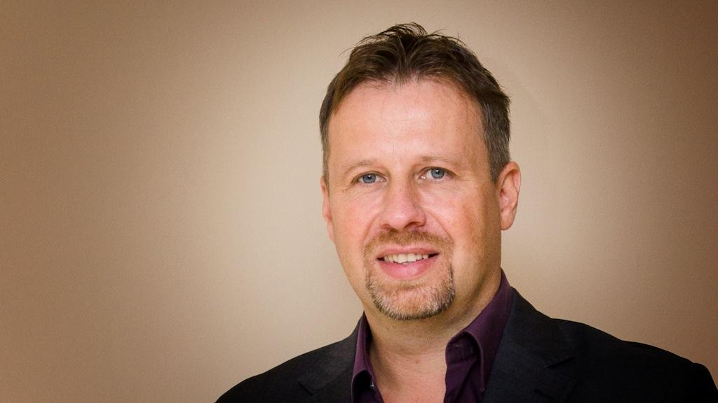 Andreas Muntinga, Geschäftsführer der SolarAllianz Network SAN GmbH (4c, ohne Modul) web 1