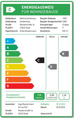 energieausweis pm 130829