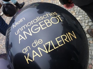 Foto: Andreas Kühl