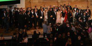 Neue Runde der Greentec Awards startet in die Bewerbungsphase