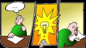 Energiewende sorgt für große Veränderungen die bewältigt werden müssen
