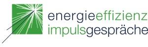Fortsetzung der Energieeffizienz Impulsgespräche für kleine und mittlere Unternehmen in 2014