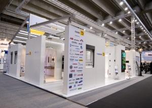 Energieeffizienzpreis 2014 der Elektro-Verbände