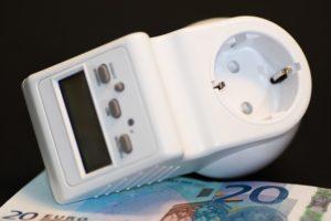 Energieeffizienz braucht mehr Informationen, Transparenz und Innovationen