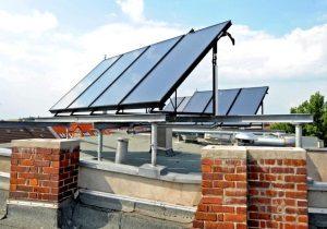 Stadtwerke Bonn suchen Vorbilder in Sachen Energieeffizienz