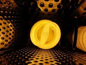 Eine private Energiesparberatung, die wärmstens zu empfehlen ist