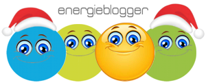 Wie war das Jahr 2013 für die Energieblogger?