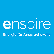 Enspire Energie