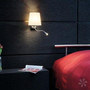Strom sparen mit LED-Lampen: Effiziente Leuchtmittel für viele Einsatzzwecke