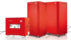 Speicherpass als Qualitätssiegel für die Installation von Solarstromspeicher