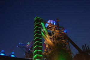 Studien zeigen globale Bedeutung der Energieeffizienz in der Produktion