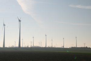 Wo will Sigmar Gabriel hin mit der Energiewende?