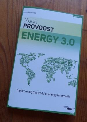 Energy 3.0 – Die Evolution der Energieversorgung