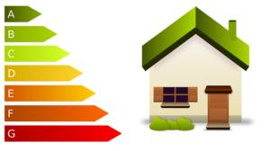 So interessieren wir uns für Energie sparen