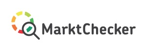 MarktChecker Logo