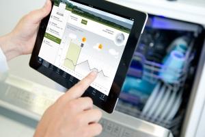 Entwicklung des Smart-Home aus Sicht eines Herstellers