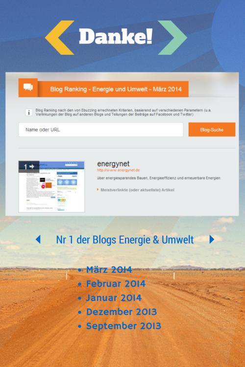 Danke EnergieblogsNr1 Mrz14small