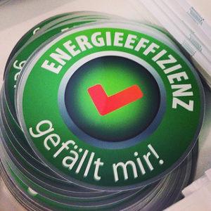 Aktuelles von der Umsetzung der EU-Energieeffizienzrichtlinie