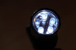 Interview zum Stand der LED-Technik
