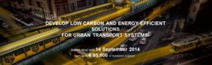 Climate Kic Open Innovation Slam
