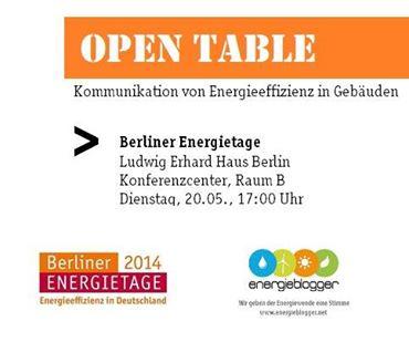 open-table_berliner-energietage2014