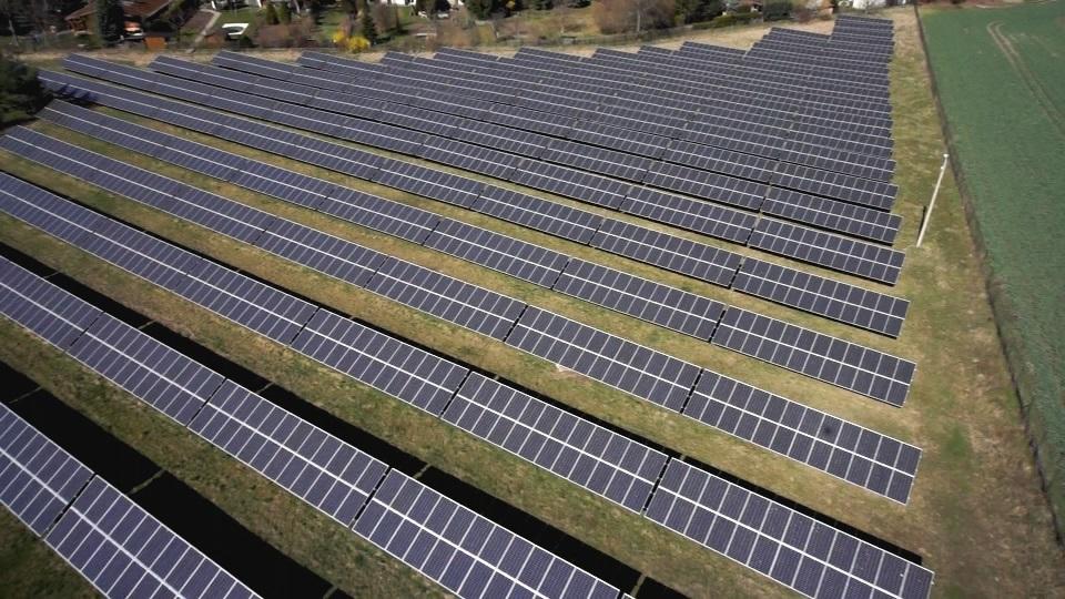 solarpark langenbogen