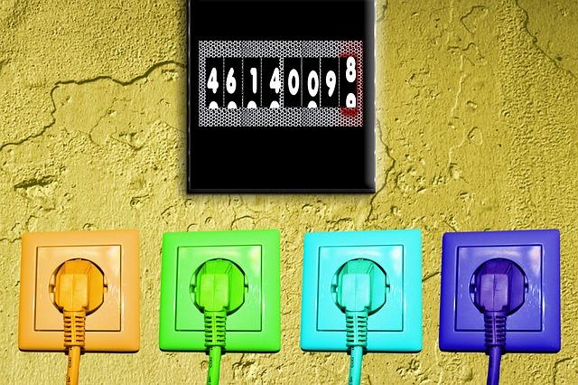 Es braucht mehr Engagement und Kreativität für Energieeffizienz