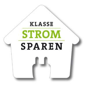 Energie-Label für Haushalte