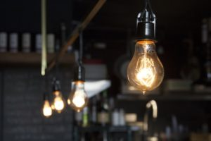 Wie Energiegenossenschaften die Energieeffizienz entdecken und erschließen können