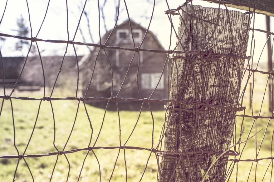 Konferenz zur Diskussion des Sanierungsstaus bei Ein- und Zweifamilienhäuser aus Sicht der Eigentümer
