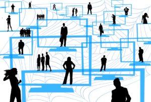 Netzwerke zur Steigerung der Energieeffizienz