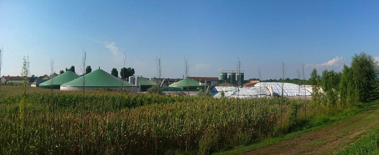 biogas 462508 1280
