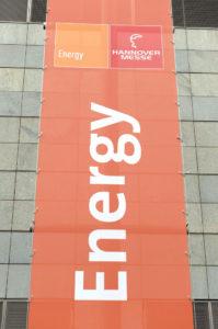 Cleantech-Startups aufgepasst – neue Förderrunde bei ClimateKIC und Messe-Förderung der BAFA