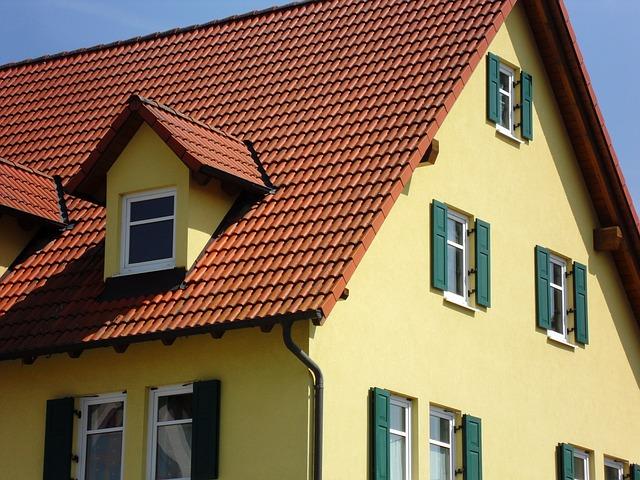 DUH fordert Ja des Bundesrats zur steuerlichen Abschreibung der Gebäudesanierung