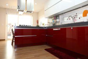 Moderne Küche mit effizienten Haushaltsgeräten, Foto: pixabay