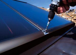Solarthermie-Markt: Rettung durch mehr Transparenz?
