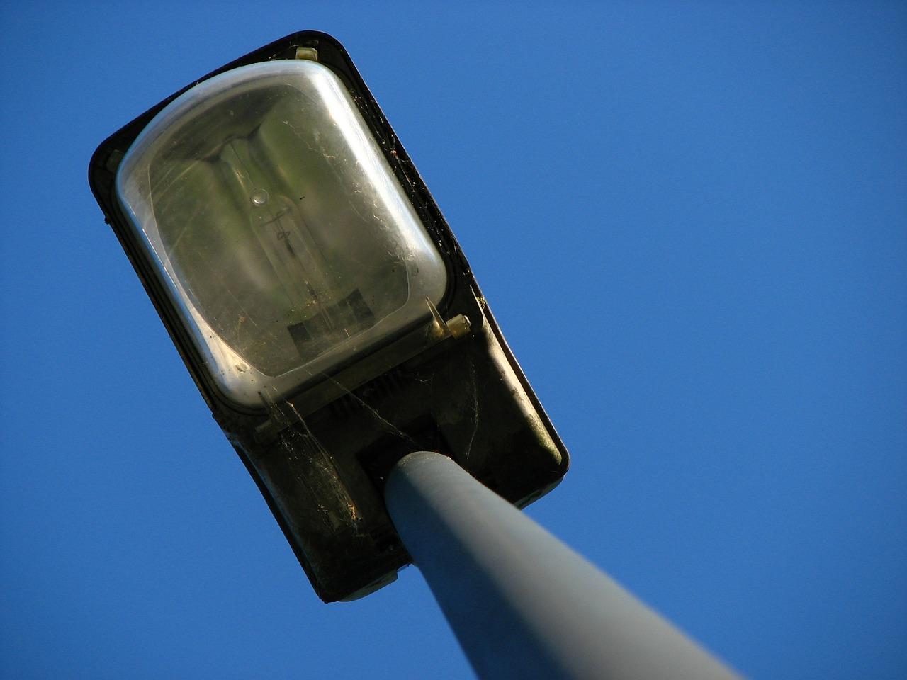 Ausweitung der Energieeffizienz-Netzwerke auf Kommunen wird gefördert