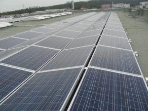 Zukunft der Photovoltaik mit Solarstrom für Mieter und mit Direktvermarktung