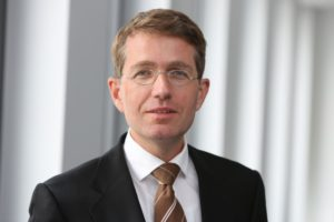 BEE Geschäftsführer Dr. Hermann Falk, Foto: Marc Darchinger www.darchinger.com
