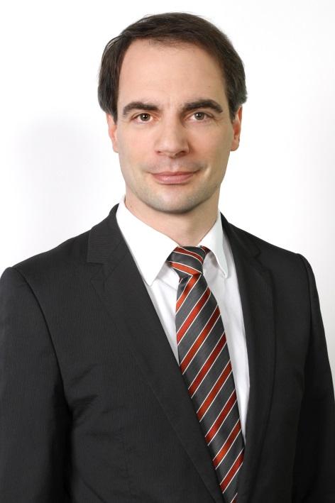 Interview-Serie zum Heizungsmarkt: Teil 4 mit Carsten Körnig, BSW-Solar