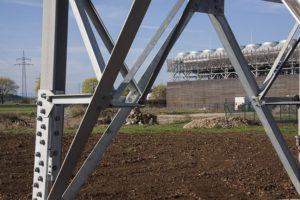 Internationale Geothermiekonferenz blickt in neue Märkte und auf Neuheiten