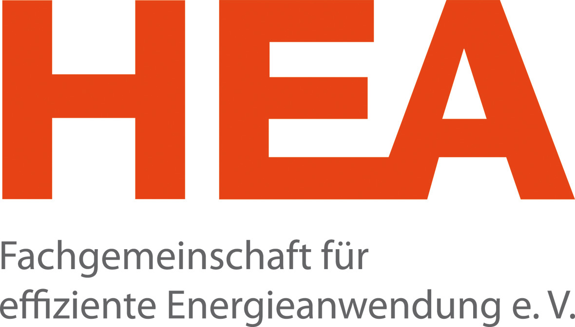 RZ HEA Logo Base